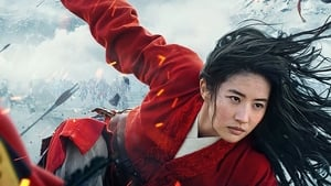 Mulan full movie