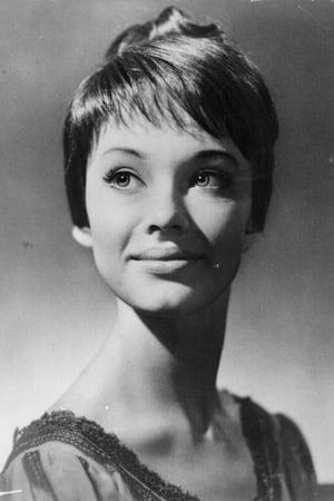 Юлия Вревская