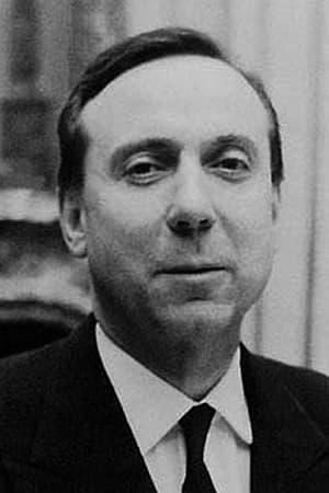 De Gaulle, le dernier roi de France