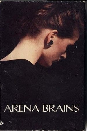 Arena Brains