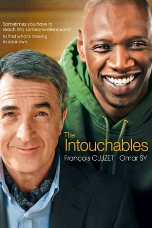Image The Intouchables