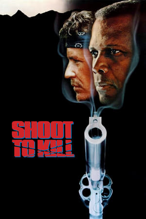 Shoot to Kill