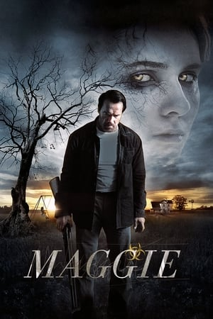 Image Maggie