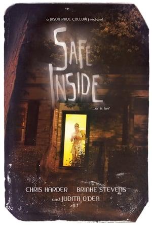 [Streaming] Safe Inside (2017) Full Movie Online
