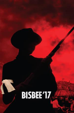 Poster Movie Bisbee '17 2018