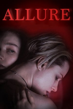 Poster Movie Allure 2018