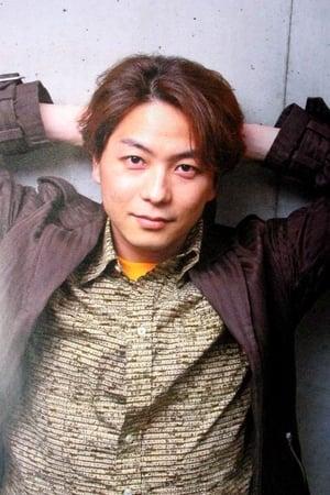 Hakuoki - Film 1: Danse sanglante à Kyoto