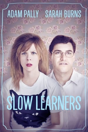 Image Slow Learners