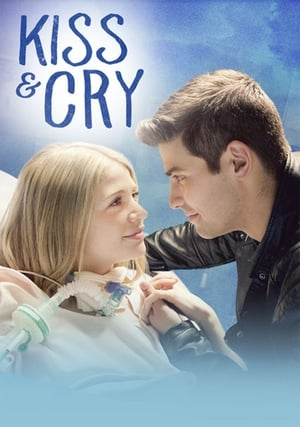 Poster Movie Kiss and Cry 2017