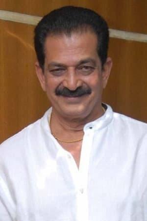 Shivaji Surathkal