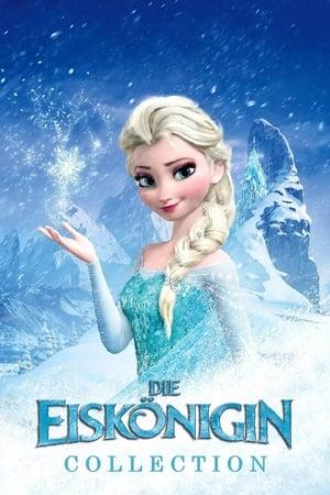 Frozen 2 Dublado Online - Ver Filmes HD