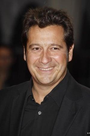 Laurent Gerra - Flingue la télé