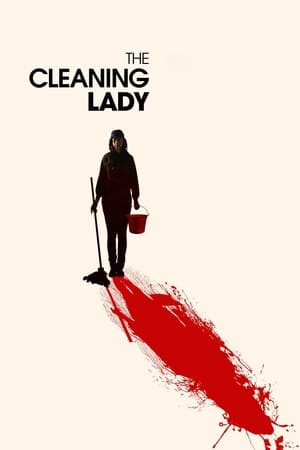 The Cleaning Lady Legendado Online - Ver Filmes HD