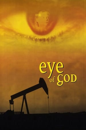 Image Eye of God