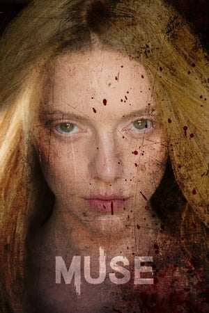 Download and Watch Movie Muse (2018)