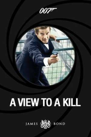 Image A View to a Kill
