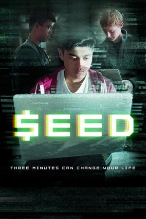 Poster Movie Seed 2017