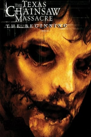 Image The Texas Chainsaw Massacre: The Beginning