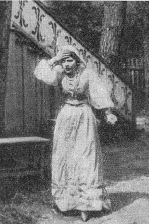 Русская свадьба XVI столетия