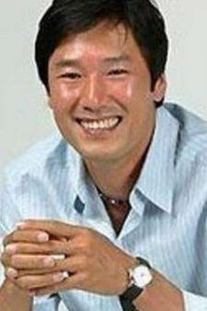 Le Pouvoir de la province de Kangwon