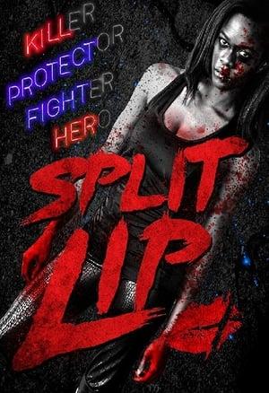 Split Lip Dublado Online - Ver Filmes HD