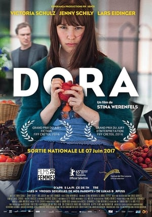 Streaming Movie Dora or The Sexual Neuroses of Our Parents (2015) Online