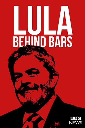 BBC – Lula: Atrás das Grades Legendado Online - Ver Filmes HD