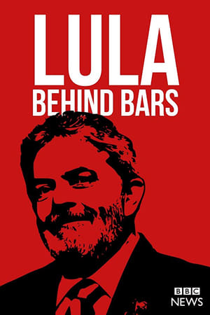Lula: Behind Bars