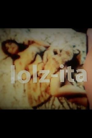 Poster Movie Lolz-ita 2018