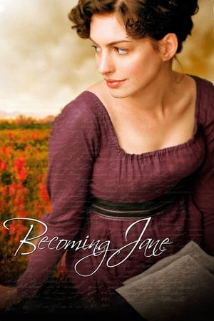 Image Becoming Jane
