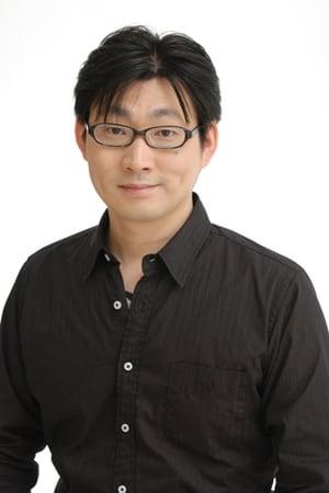 仮面ライダーゴースト: 真相!英雄眼魂のひみつ!