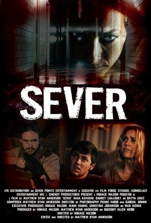 Poster Movie Sever 2019