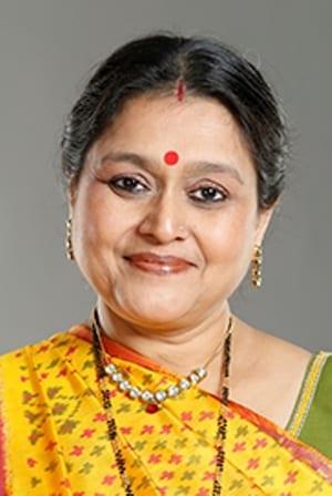 Aravindha Sametha Veera Raghava