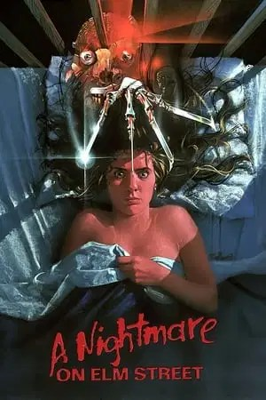 Image A Nightmare on Elm Street
