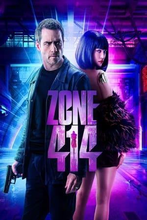 Zone 414