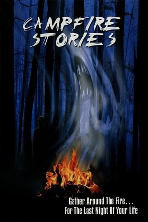 Image Campfire Stories