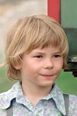 Philipp, le petit