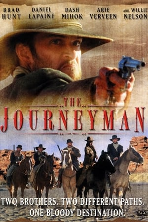 Image The Journeyman
