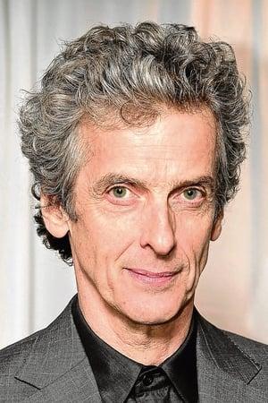 Doctor Who - Le Retour du Docteur Mysterio
