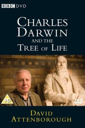 Image Charles Darwin and the Tree of Life