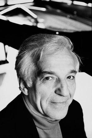 Arturo Benedetti Michelangeli, un pianiste d'exception