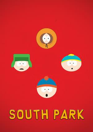 Putlocker South Park