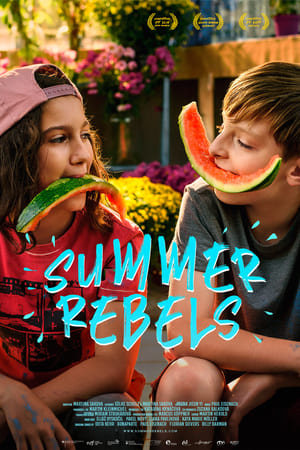 Summer Rebels