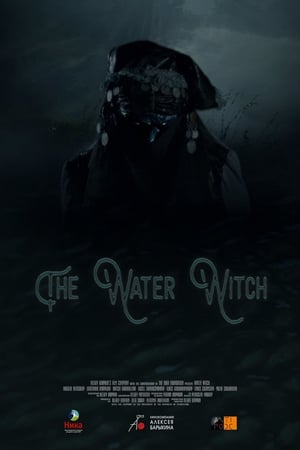 The Water Witch
