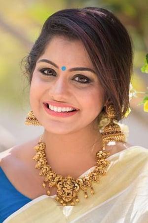 Puthiya Mugham