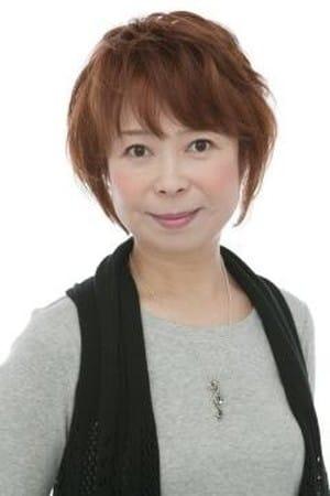 クレヨンしんちゃん 襲来!!宇宙人シリリ