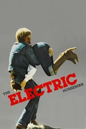 The Electric Horseman