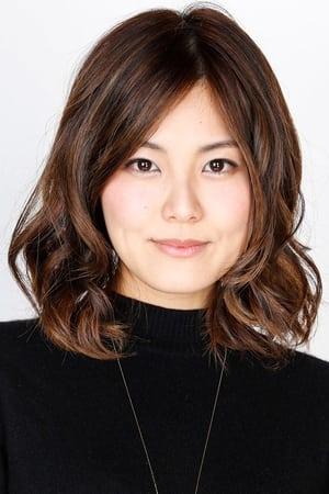 Aura : Maryuuinkouga Saigo no Tatakai