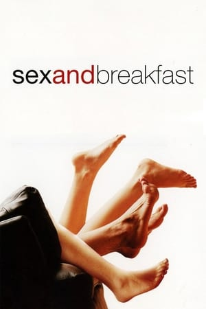 Image Sex and Breakfast