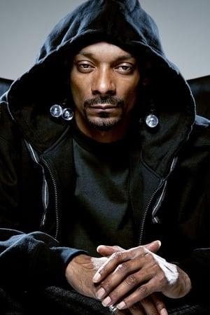 Cypress Hill: Smoke Out